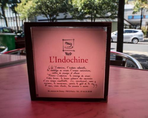 food, Vietnamese, Asian, Paris, France, restaurant